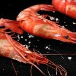 gambas-cigalas-cocina-mercado-mediterranea