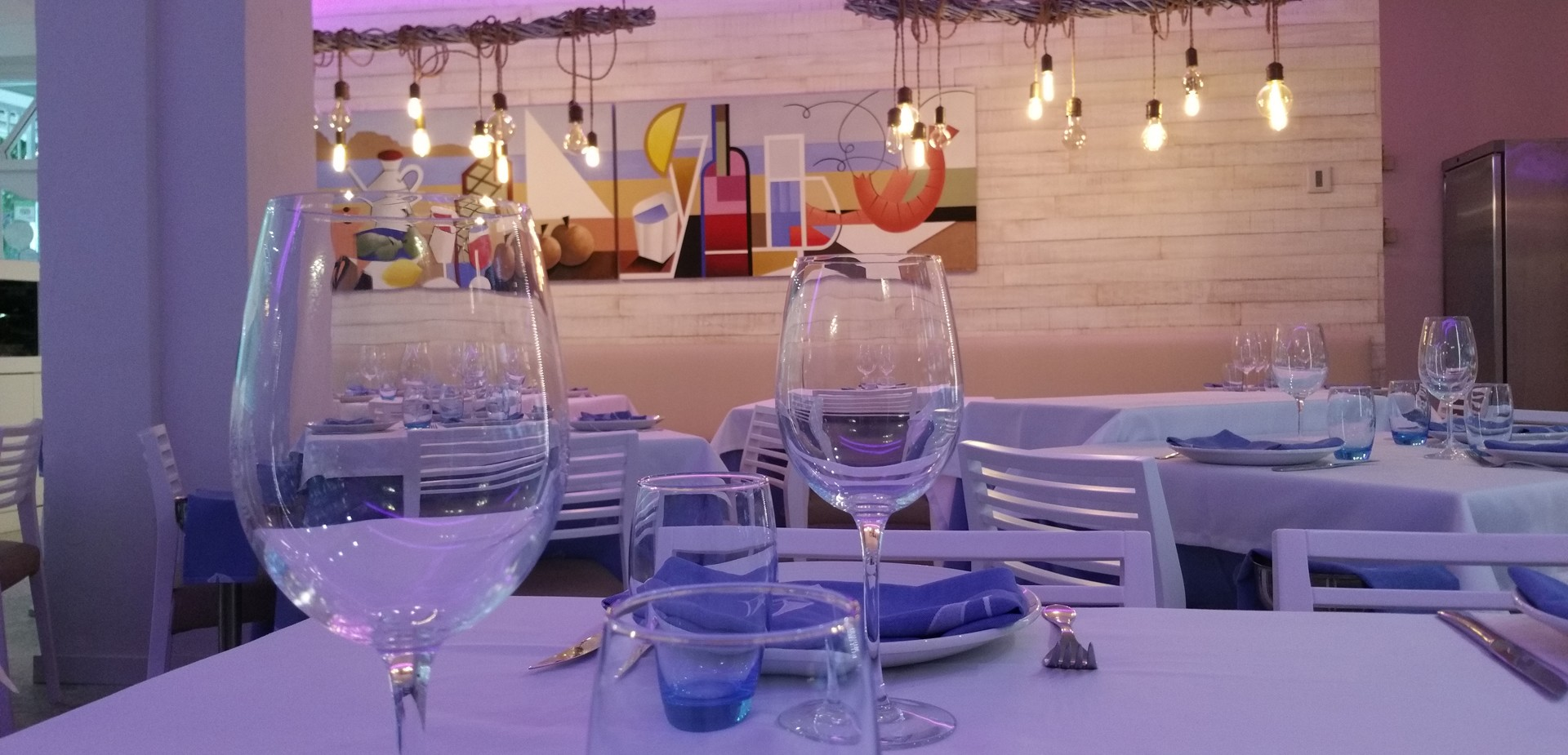 restaurante-barbados-marisqueria-valencia-01