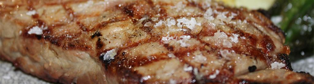 entrecotte-brasa-carnes