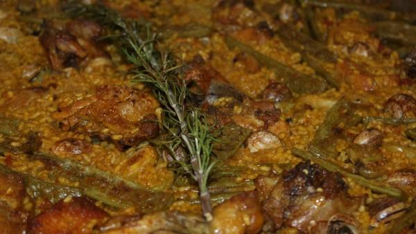paella-pollo-conejo