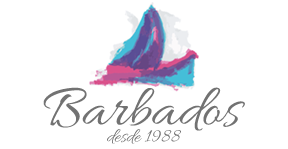 Restaurante de Cocina de Mercado en Valencia. Restaurante Barbados.