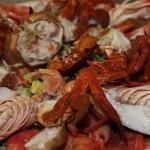 marisco-variado-bandeja