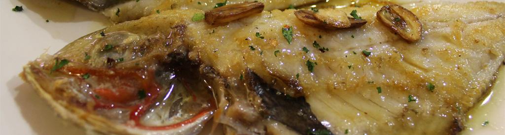 merluza-plancha-rebozada-bacalao-lubina-pescados