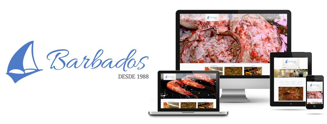 nueva-web-restaurante-barbados
