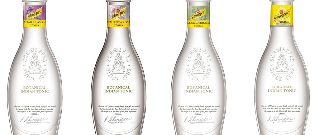 promocion-gin-tonic-valencia