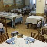 Interior 2 - Restaurantes comuniones en Valencia