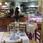 restaurantes-comuniones-valencia-interior3