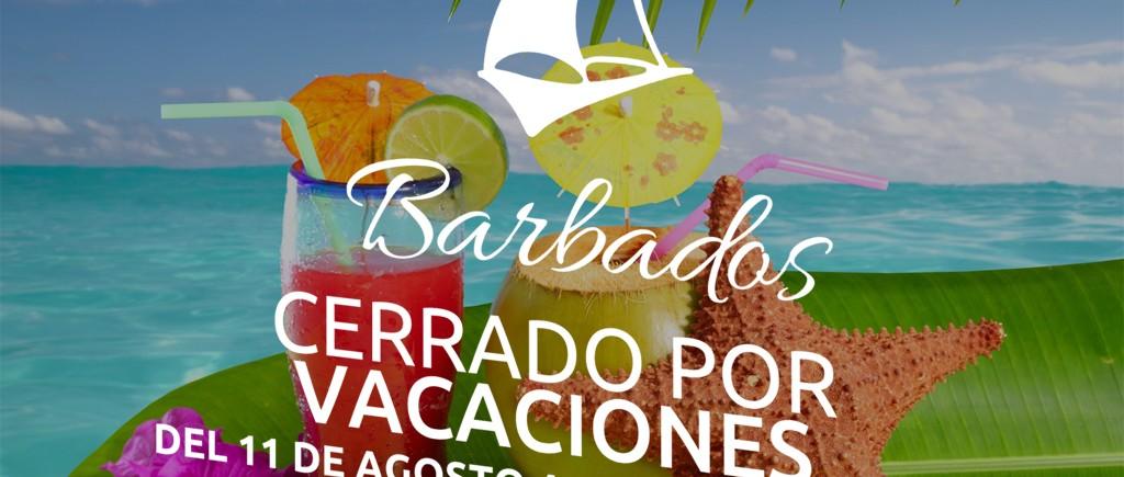 restaurante-barbados-cerrado-vacaciones