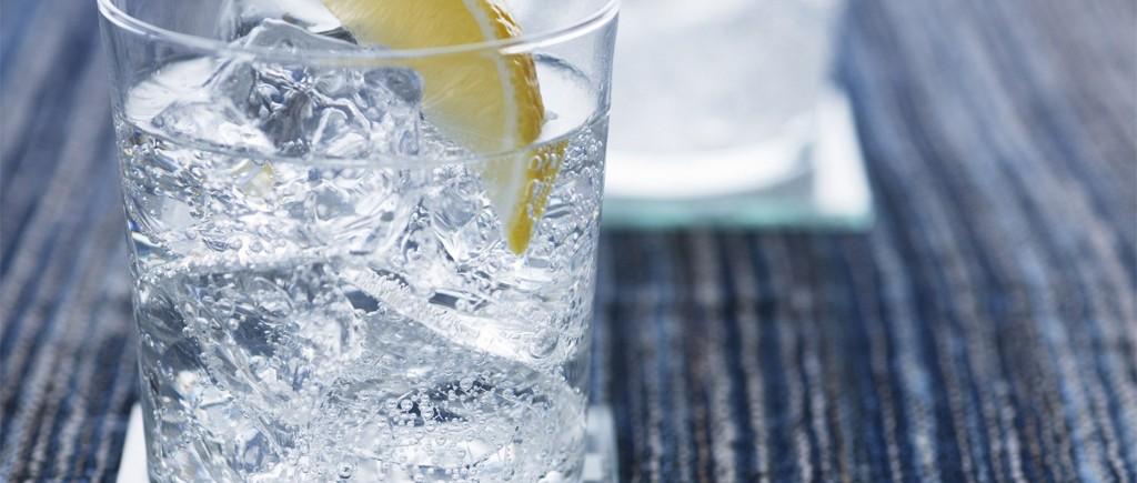 promociones-gin-tonic-valencia