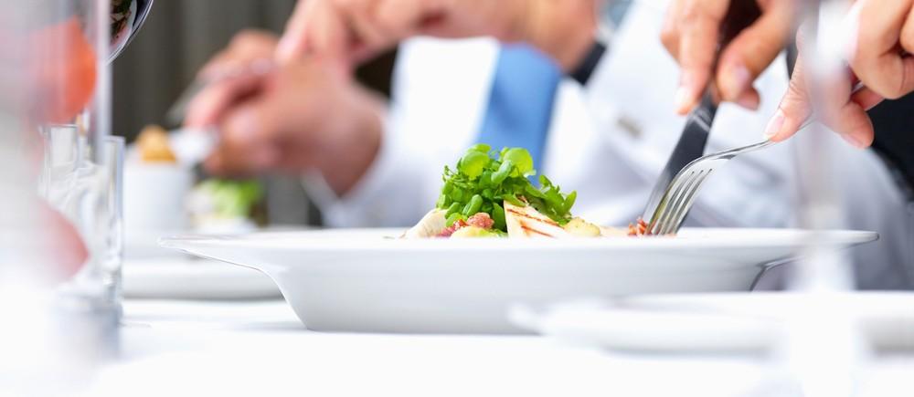 restaurante-comidas-empresa-valencia-capital