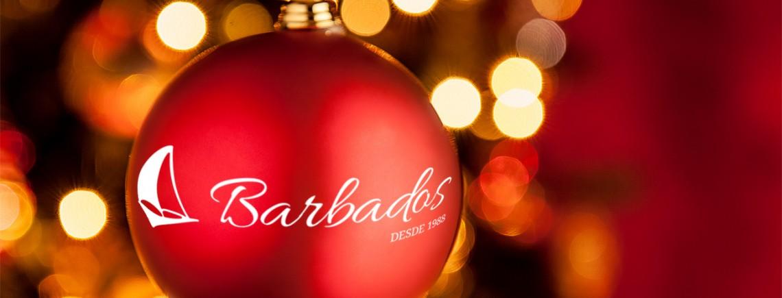 horarios-navidad-restaurante-barbados