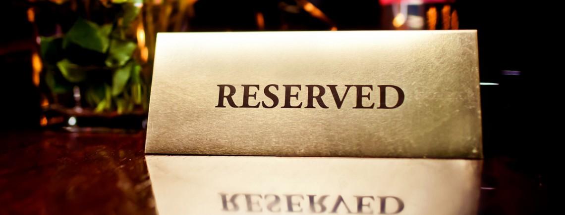 reservas-online