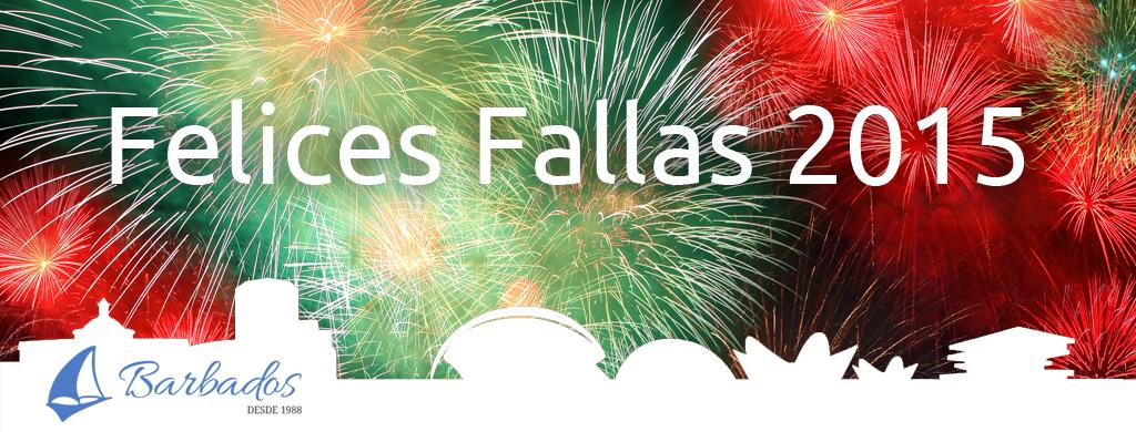 felices-fallas-2015-restaurante-barbados-marisqueria-valencia