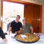 concurso-internacional-de-paella-valenciana-restaurante-babados-mejores-paellas-mundo-2