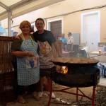 concurso-internacional-de-paella-valenciana-restaurante-babados-mejores-paellas-mundo-3