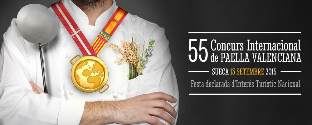 concurso-internacional-de-paella-valenciana