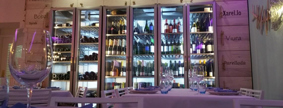 nueva-imagen-restaurante-barbados