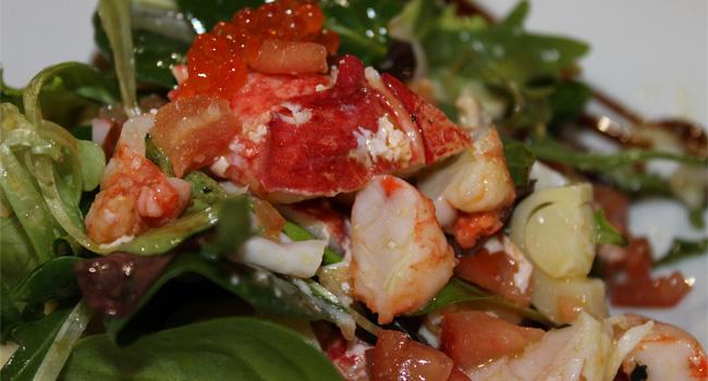 salads-fresh-food