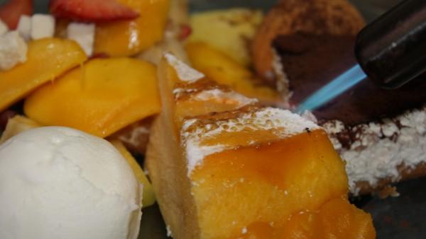 assorted-desserts-best-seafood-desserts-restaurant-valencia-spain