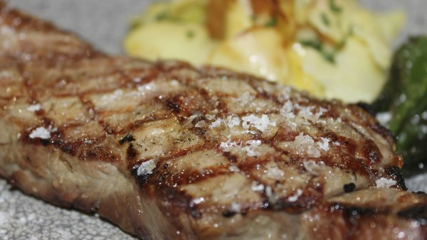 grilled-Entrecot-steak-best-seafood-meat-restaurant-valencia-spain