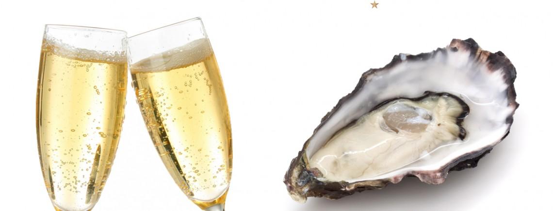 aperitivo-ostras-cava-champagne-restaurante-barbados-ofertas-fallas-valencia
