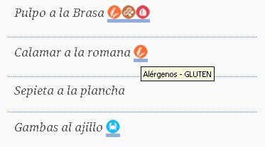 alergenos-restaurantes-marisquerias-marisco-valencia