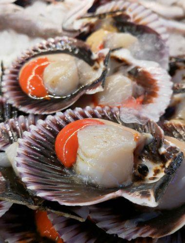 mejores-restaurantes-cocina-mercado-mariscos-pescados-marisquerias-arrocerias-valencia-3