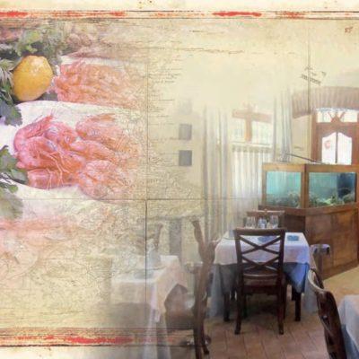 restaurante-barbados-1995-cocina-mercado-mariscos-marisquerias-arrocerias-pescados-valencia