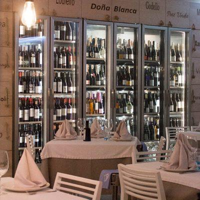 restaurante-barbados-2015-cocina-mercado-mariscos-marisquerias-arrocerias-pescados-valencia
